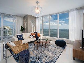 ICON Residences by Sunnyside Hotels