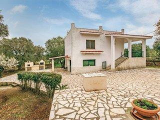 Casa Antonio (ISA261)