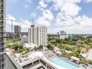 11| Modern Miami Boutique Residences by NOMAD GURU