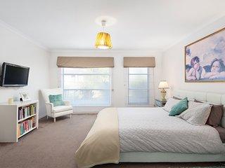 The Grampian Luxury Holiday Home, Phillip Island