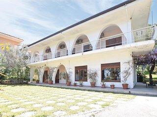 Villa Teti