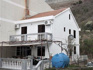 Montenegro long term rental in Budva Municipality, Petrovac