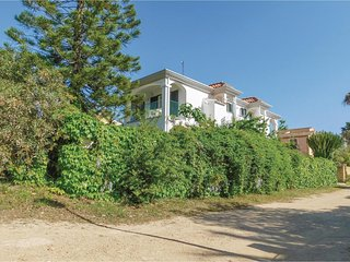 Casa Frailis 4 (IGN034)