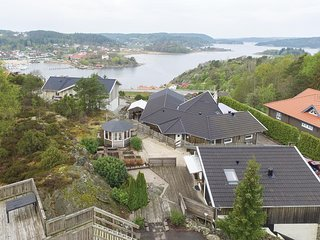 Amazing home in Henån w/ WiFi and 2 Bedrooms (S54214)