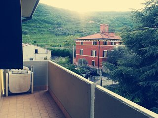 Cosy Home in Verona