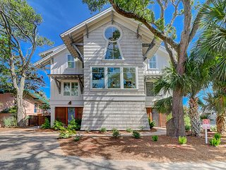 125 Dune Ln - Oceanfront, Brand New, & Beautiful