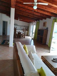 Cape Verde holiday rental in Barlavento, Sal Rei