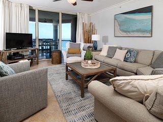 Portofino Island Resort 2-1604