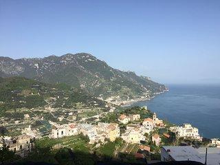 Ravello ' Sotto 'o Sole ' Amalfi Coast