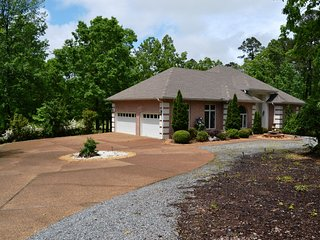 29DiamBl | Diamante Golf Course | Sleeps 8