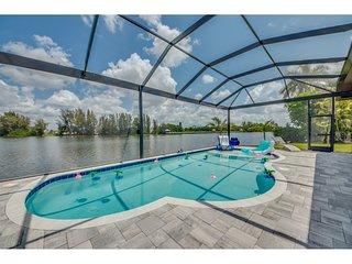 Villa Lake Kennedy - Roelens Vacations