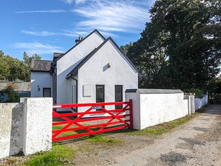 Campile, New Ross, County Wexford - 12050