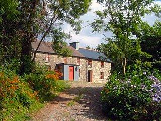 Ahakista, Bantry, County Cork - 11376