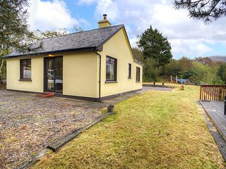 Glenbeigh, Ring of Kerry, County Kerry - 6011