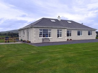 Derrylahan, Newport, County Mayo - 14996