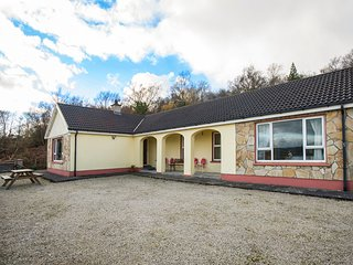 Rathmullan, Lough Swilly, County Donegal - 6957