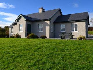 Killarney, Lakes of Killarney, County Kerry - 12595