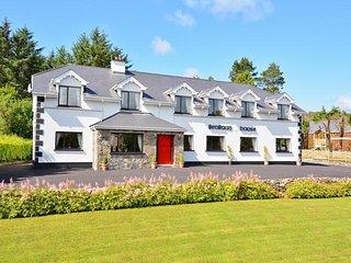 Clifden, Connemara, County Galway - 11076