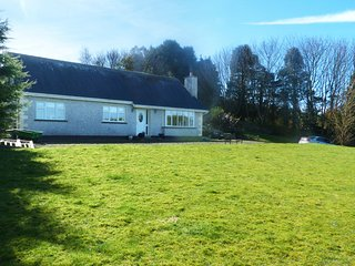 Kilmuckridge, East Coast, County Wexford - 16143