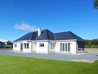 Bannow, Nr Wexford, County Wexford - 16240