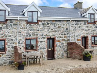 Kilmore Quay, Rosslare Harbour, County Wexford - 7993