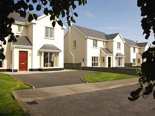 Doonbeg, Atlantic Coast, County Clare - 5850
