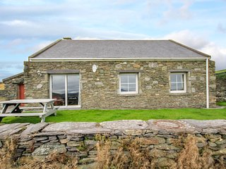 Chapeltown, Valentia Island, County Kerry - 6700