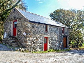 Kilcrohane, Sheeps Head Peninsula, County Cork - 14517