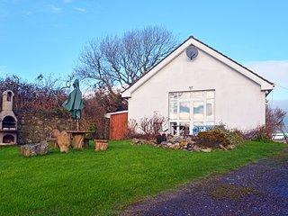 Ballinspittle, Kinsale, County Cork - 5233