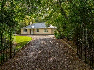 Glenbeigh, Ring of Kerry, County Kerry - 4686