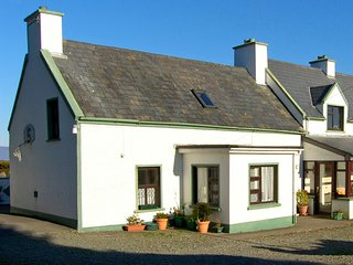 Eyeries, Beara Peninsula, County Cork - 4231