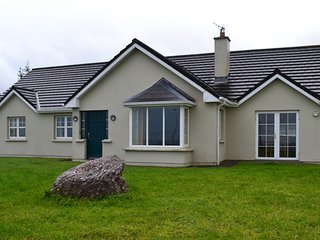 Castlegregory, Dingle Peninsula, County Kerry - 9881