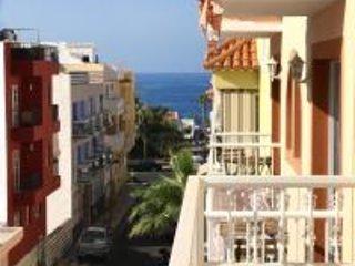 Fewo VIP ALBATROS Playa San Juan