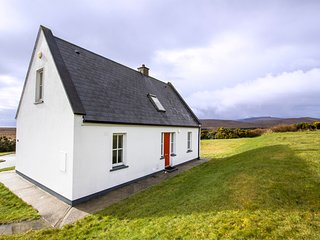 Achill Island, County Mayo - 16114