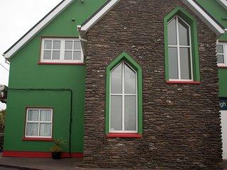 Ballydavid, Dingle Peninsula, County Kerry - 14156