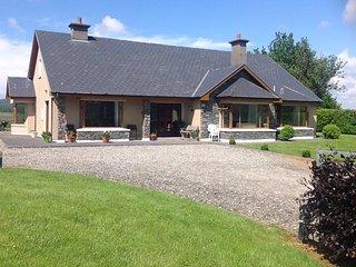 Killarney, Lakes of Killarney, County Kerry - 5099