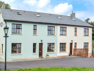 Castletownshend, Skibbereen, County Cork - 12693
