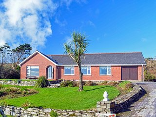 Kilcrohane, Sheeps Head Peninsula, County Cork - 9362