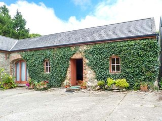 New Ross, County Wexford - 3141
