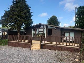 Camp, Dingle Peninsula, County Kerry - 6716