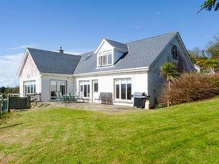 Blackwater, East Coast, County Wexford - 12891