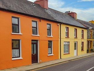 Eyeries, Beara Peninsula, County Cork - 16448