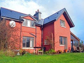 Castletownshend, Skibbereen, County Cork - 11520
