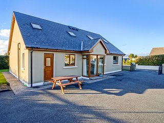 Killorglin, Ring of Kerry, County Kerry - 8279