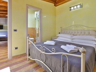 Falcone Amalfi Apartment