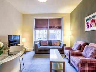 Perfect Location! - Stylish & Cosy Rose St Apt