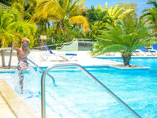 Ocho Rios Villa at Coolshade Richmond