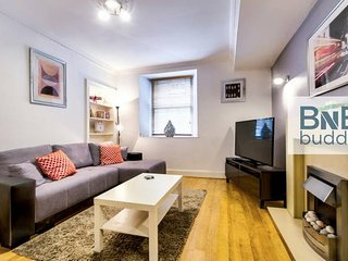 West End Boutique Apartment on William Street