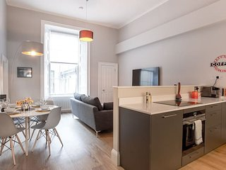 York Place Apartment - Luxury City Centre