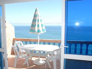 BEACH APPARTEMENT 12 Taghazout
